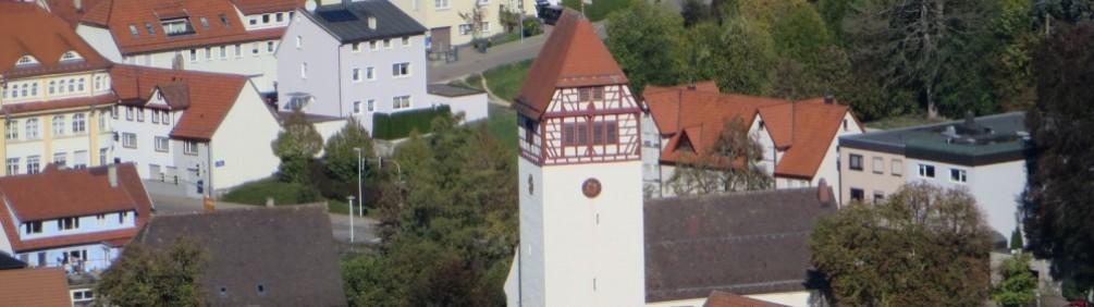 Schwäbischer Albverein | Ortsgruppe Tailfingen